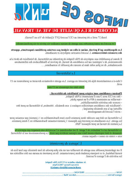 Job Etudiant: Assistante commerciale virtuelle | Levallois-Perret - France entière